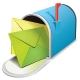 Powerful Email System